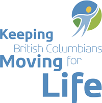 Keeping British Columbians Moving